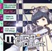 """ファーストアルバム CD """"METRO IMPULSE"""" メトロポリス アルバムCD"""