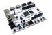 Arty Z7-20  Zynq-7000開発ボード  型番:410-346-20