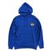 99¢ Hoodie Blue