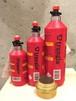 【trangia/トランギア】 フューエルボトル0.5ℓ燃料ボトル
