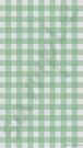 37-r-1 720 x 1280 pixel (jpg)
