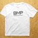 BMP Tee White