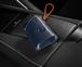 Lexus LS/LC/ES/UX Smart Access Key Glove - Blue