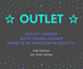 【OUTLET】¥1,500コーナー 送料無料✰* 7日以内発送.˖٭