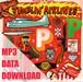 [MP3 Download] JUMBLIN' AIRLINES / Pessor P.Peseta
