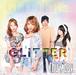 2nd Album CD 「GLITTER」