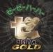 CD Album『GOLD』