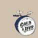【CD】小島麻由美 / GOLD & JIVE ~ SILVER OCEAN