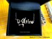 D_Drive オリジナル シルバーネックレス