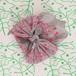 nanafushi ランチクロス (pink / light green)