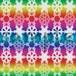 7-h 1080 x 1080 pixel (jpg)
