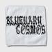 BLUEVARY COSMOS HAND TOWEL