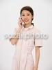 人物写真素材(rin-4187558)