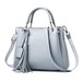 シンプル きれいめ PU ハンドバッグ かばん 鞄 ショルダーバッグ バッグ  大人 大人女子 オフィス 人気  パーティ