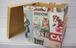 cat box キャットボックス