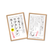 オンライン会議をスムーズに「リモートリアクションカード」自治体会議編 β版