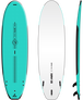 Storm Blade 9ft SSR MAXX Surfboard / Turquoise