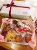 ドットエムギフト  焼き菓子  【常温発送】