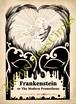 台本『フランケンシュタイン、あるいは現代のプロメテウス』