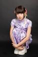 紺乃ゆら(君の隣のラジかるん)限定B4フォトパネル[KRYU-9843](生写真2枚プレゼント付き)