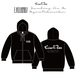 "Eins:Vier ""Searching For Me'"" オフィシャルHOODIE"