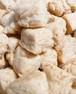 完全無添加・手作り・低GI・低グルテン・低糖・低塩 おからクッキー【パルメザンチーズ】