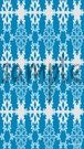 7-t-1 720 x 1280 pixel (jpg)