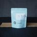 *天青* てんせい 深蒸し煎茶 ティーパック 5g×10個入 お茶【静岡県産】