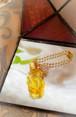 No.2オリジナルエジプト香油【For Body】体幹を整える