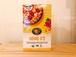 Organic cereal オーガニック・シリアル