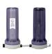 ロングライフ浄軟水器(シャワー用)