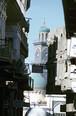 バグダッドのモスク