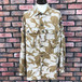 British Army Jacket Combat Tropical Desert DPM 180/104