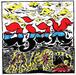 """AJAX - 2nd 7""""EP"""