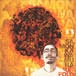 【LP】SAMON KAWAMURA - Unfold