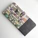 iPhone6PLUS/6sPLUS用手帳型スマホケース