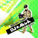 CD【限定盤】Wonder Power teat.ALEXXX