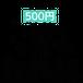 【500円〜】クリエイターサポート