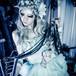 人魚鞭【MermaidMermaid】バラ鞭 #WHIP