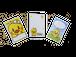 ひなちゃんのポストカード 3枚セット