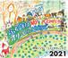 """[コース05] 福島から見たポストコロナ時代 Part2 福島原発事故から10年ー""""見えない""""原発問題を見る"""