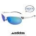 アディダス メンズ サングラス adidas a170 7052 ADIZERO スポーツサングラス 偏光 ゴルフ ランニング