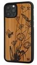 Beeutiful - Bamboo - iPhone 11/11 Pro