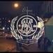 【残りわずか/LP】MASS-HOLE & DJ SCRATCH NICE - B'ronx instrumentals