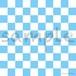 6-l 1080 x 1080 pixel (jpg)