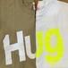 ☆再入荷☆【HUGDOG】HUG-T