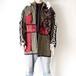 algorithm 1off customized military jacket