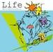 CD 「LIFE」