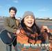 MEGA LOVE 『無限の半ば』 MLJT-001