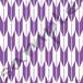 12-t 1080 x 1080 pixel (jpg)